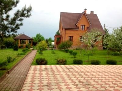 Реабилитационный центр «Просветление» в Смоленске