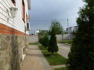 Наркологический центр «Приоритет» в Волгограде