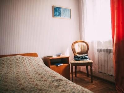 Реабилитационный центр «Горизонт-Ульяновск»