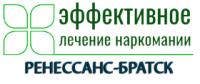 Наркологическая клиника «Ренессанс-Братск»