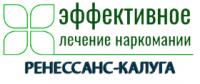 Наркологическая клиника «Ренессанс-Калуга»